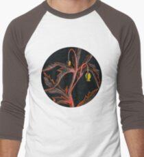 Wild Plant T-Shirt