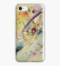 Kandinsky - Light Picture iPhone Case/Skin