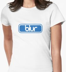 Logo Parody Maker: Women's T-Shirts & Tops | Redbubble