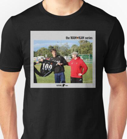 to legender T-Shirt