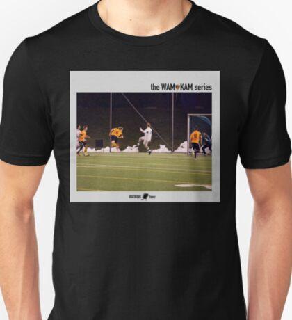ville ville T-Shirt