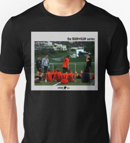 peptalk T-Shirt