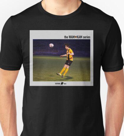 mohawk meidell T-Shirt