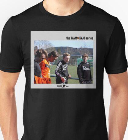 four legends T-Shirt