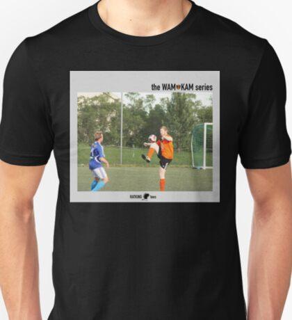 the man, the myth, the legend - bjørnar T-Shirt
