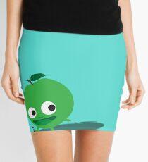 Happle! Mini Skirt
