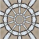 Kaleidoscope by NuclearJawa