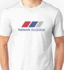 Network Southeast Unisex T-Shirt