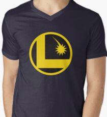 Legion of Super-Heroes T-Shirt