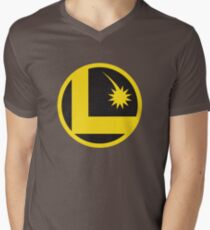 Legion of Super-Heroes T-Shirt