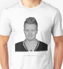 Frederik Andersen T-Shirt