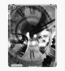 Logos iPad Case/Skin