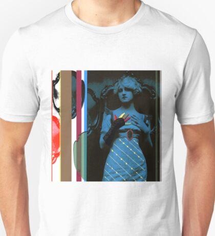 Mirror, mirror... T-Shirt