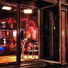 Nashville Nightingale by © CK Caldwell IPA