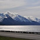 Alaskan Highway 2 by TheDorkKnight