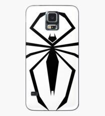 Anti-Venom Chest Design - Version B Case/Skin for Samsung Galaxy