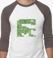 E.T. Vintage Pixels T-Shirt