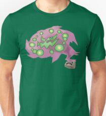 Spiritomb T-Shirt