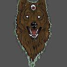OMG  by aunumwolf42