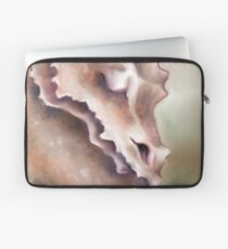 Sleeping Dragon - Peace and Tranquility Laptop Sleeve