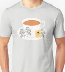 MoriaR Tea Unisex T-Shirt