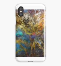 Jeans Experience iPhone Case/Skin