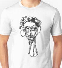 Aspect  Unisex T-Shirt