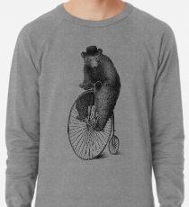 Morgenritt Leichtes Sweatshirt
