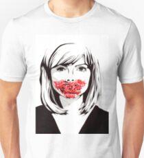 Gore Girl Unisex T-Shirt