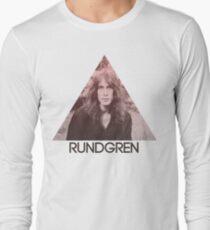 Rundgren Long Sleeve T-Shirt