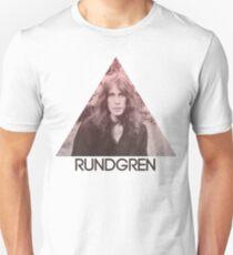 Rundgren T-Shirt