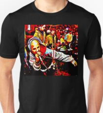 FREESTYLE FLOWS T-Shirt