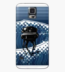 Probe Case/Skin for Samsung Galaxy