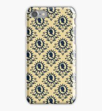Brienne of Tarth Pattern iPhone Case/Skin