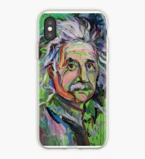 Albert Einstein Quotes Iphone Cases Covers For Xsxs Max Xr X 8