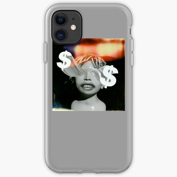 Album Lil Uzi Vert Iphone Cases Covers Redbubble