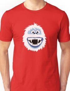 Bumble Face Unisex T-Shirt