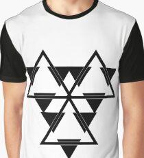 Battlestar Graphic T-Shirt