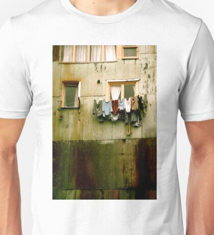Out to Dry T-Shirt