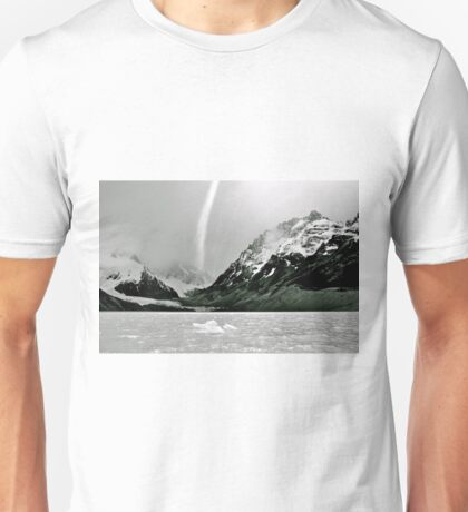 Patagonia Winds T-Shirt
