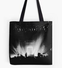 The 1975 -- June 2014 Tote Bag