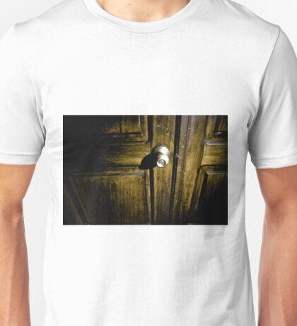 Doorknob T-Shirt