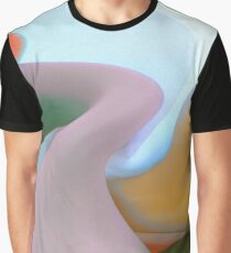 Motion Notion Graphic T-Shirt