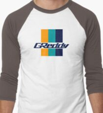 Greddy T-Shirt