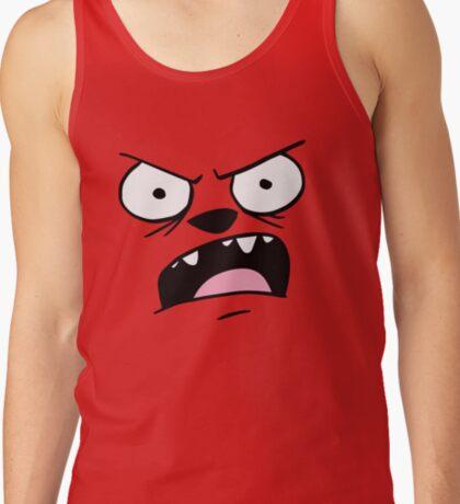 Grump T-Shirt