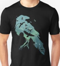 Crows T-Shirt