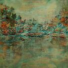 Rivers Edge by auroraarts1