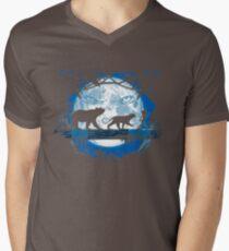 Jungle pals. T-Shirt