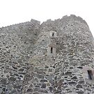 Tower, Bangor County Down Ireland by mikequigley