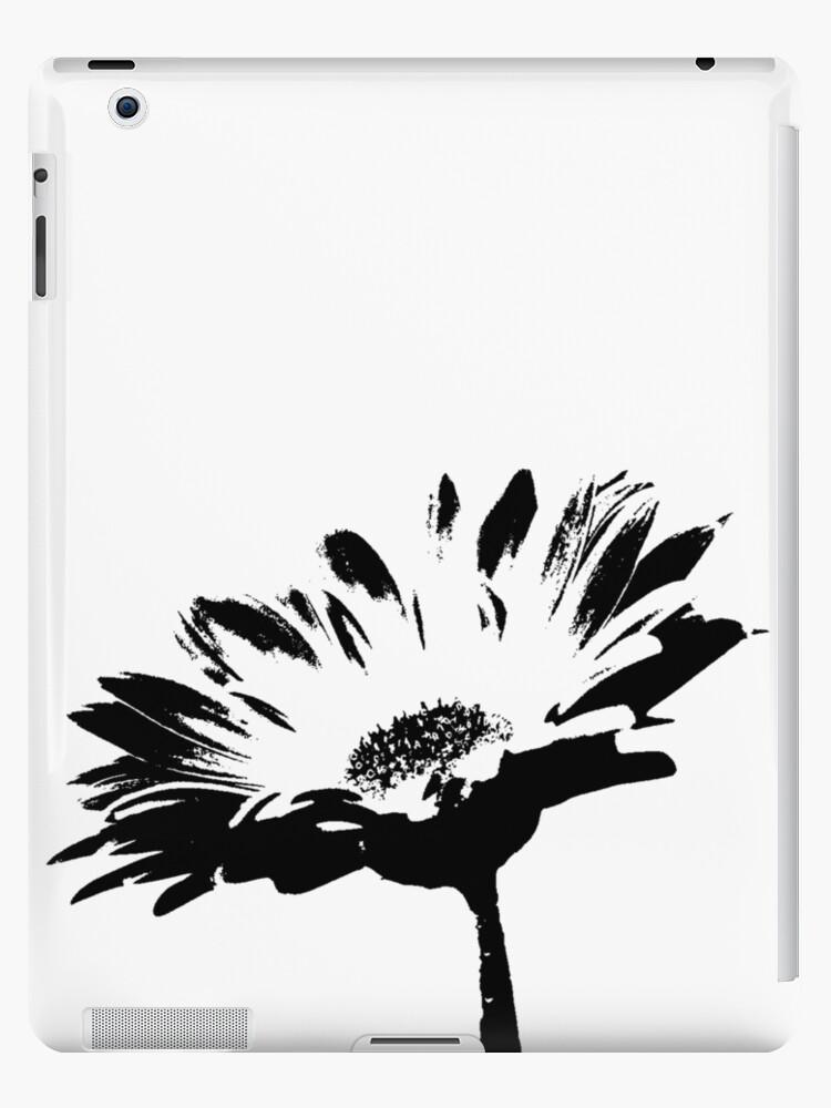 Flower by AmazingDoom